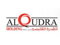 Al-Qudra-Holding[1]