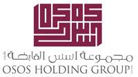 OSOS-Holding-Co[1]