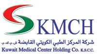 kuwait_medical[1]